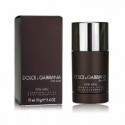 Dolce&Gabbana The One For Men Deodorante Stick 75 ml