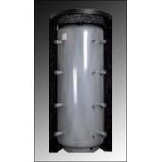 Acumulator de caldura Puffer PSM 2000 L
