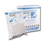 Marco Viti Farmaceutici Spa Massigelo Sport Pack 1bust