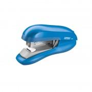 Capsator RAPID 30 coli 24/6 capsare plata F30 albastru deschis