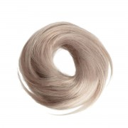 Rapunzel® Extensions Naturali Volume Hair Scrunchie Original 40 g 10.5 Grey 0 cm