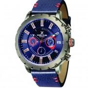 DANIEL KLEIN DK10978-6 Мъжки Часовник