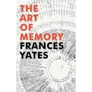 Art Of Memory, Paperback