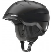 Atomic Savor GT Black 63-65 20/21