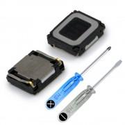 MMOBIEL Hörmuschel für Huawei P30 Lite - inkl. Tools MMOBIEL