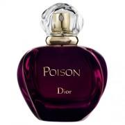 Dior Poison Eau De Toilette Spray 100ml