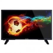 Navon N32TX470FHD Full HD Televízió