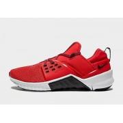 Nike Free X Metcon 2 - Red - Heren