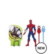 Hasbro Spiderman Web Slinger