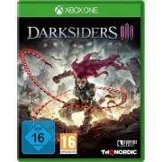 Darksiders 3 - XBOne