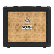 Orange Crush 20 RT black 20 Watt