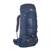 Nomad Backpack (70l) - Blauw
