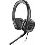 Casti Plantronics Audio 355