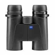 Carl Zeiss 8x32 Conquest HD