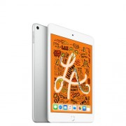 Apple iPad Mini Wi-Fi 256 GB