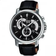 Мъжки часовник Casio BESIDE BEM-506L-1AVEF