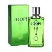 Joop Go 200Ml Per Uomo (Eau De Toilette)