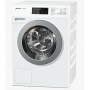 Masina de spalat rufe miele WCG130 XL