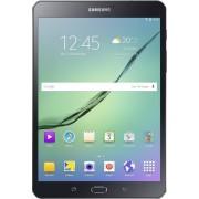 """Samsung T719 Galaxy Tab S2 new 8"""" - zwart - 4G"""