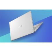 """Notebook Asus X512DA-WB313 15.6""""FHD/R3-3250U/8GB/256GB SSD/Silver"""