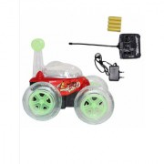 OH BABY Remote-Controlled Stunt Car SE-ET-539