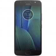 Moto G5S Plus Dual Sim 32GB LTE 4G Gri 4GB RAM MOTOROLA