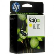 Cartridge HP No.940XL C4909AE yellow, Officejet Pro 8000/8500, 1400str.