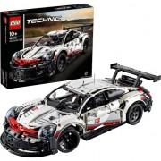 LEGO® Technic - Porsche 911 RSR 42096
