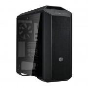 Carcasa Cooler Master MasterCase MC500P Black