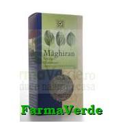 Condiment Maghiran BIO 12 gr Sonnentor