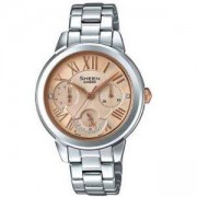 Дамски часовник CASIO SHEEN SHE-3059D-9A