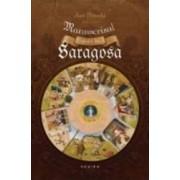 Manuscrisul gasit la Saragosa - Jan Potocki