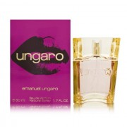Ungaro Eau De Parfum Spray 50 Ml