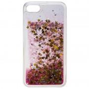 iPhone 6/6S Urban Iphoria Glamour Case - Gold / Pink