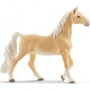 Figurina SCHLEICH Iapa Americana Saddlebred