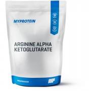 Myprotein Arginin Alfa-ketoglutarát - 250g - Sáček - Bez příchuti