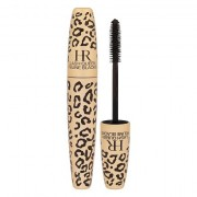 Helena Rubinstein Lash Queen Feline Blacks mascara volumizzante e allungante 7,2 ml tonalità 02 Black Brown