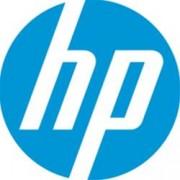 HP 766 300-ML MATTE BLACK INK CRTG