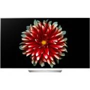 LG TV LG 55EG9A7V (OLED - 55'' - 140 cm - Full HD - Smart TV)