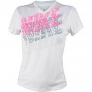 Tricou copii Nike Leg Tracer Tee YTH 776536-100