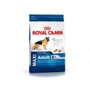 Royal Canin Maxi Adult 5 Mature