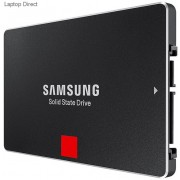 "Samsung 850 Pro series 2TB/2000Gb 2.5"" 7mm slim SATA 3(6GB/s) MLC solid-state drive"