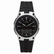 Мъжки часовник Casio AW-80-1A