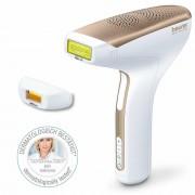 Epilator IPL 8500 Velvet Skin Pro