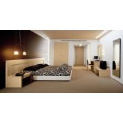 Mobilier hotelier MHT01