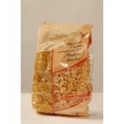 Barbara gluténmentes tészta, fodros kocka 200 g