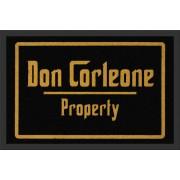 rogojină Don corleone - ROCKBITES - 100680