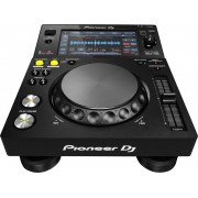 Player Pioneer XDJ-700
