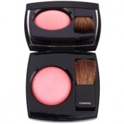 Chanel Joues Contraste blush tom 72 Rose Initial 4 g