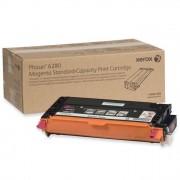 Toner Xerox 106R01401 magneta, za Phaser 6280 5900 strana